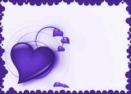 Coeurs INDIGO